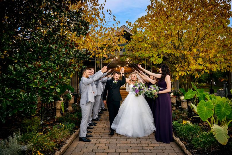 williamstown nj wedding 51 578533 161723158120430
