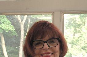 Rabbi/Cantor Marcey Wagner