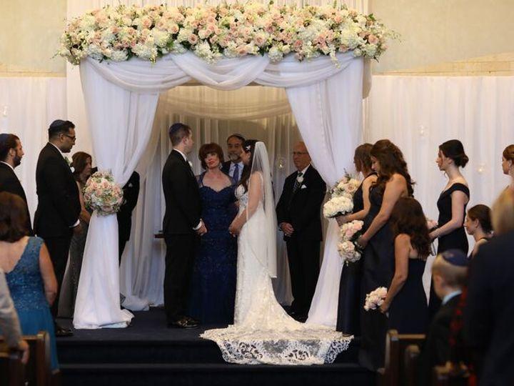 Tmx 1 51 1978533 159560033888205 Huntington, NY wedding officiant