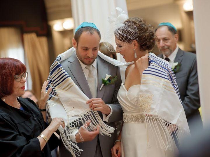 Tmx Mintz Wedding 2 51 1978533 159622793478145 Huntington, NY wedding officiant