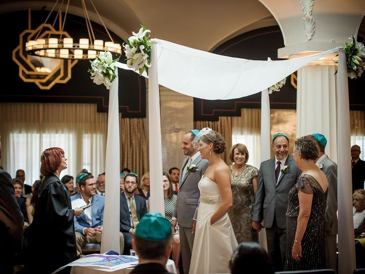 Tmx Mintz Wedding 4 51 1978533 159622793413231 Huntington, NY wedding officiant
