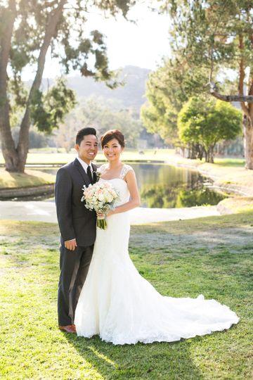 brookside pasadena wedding photography 051
