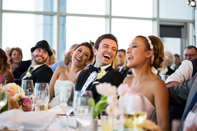 nick nicole wedding 094