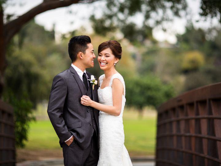 Tmx 1452384574652 Brookside Pasadena Wedding Photography 039 Chino, California wedding videography