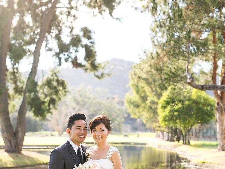 Tmx 1452384621132 Brookside Pasadena Wedding Photography 051 Chino, California wedding videography