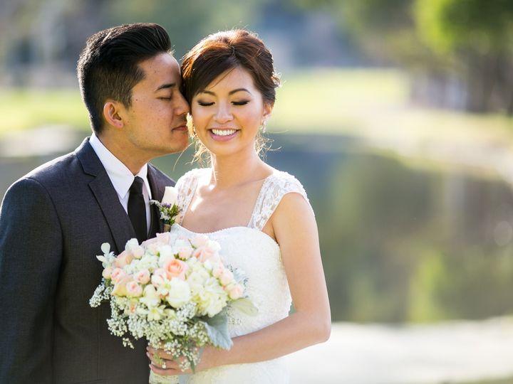 Tmx 1452384649084 Brookside Pasadena Wedding Photography 070 Chino, California wedding videography