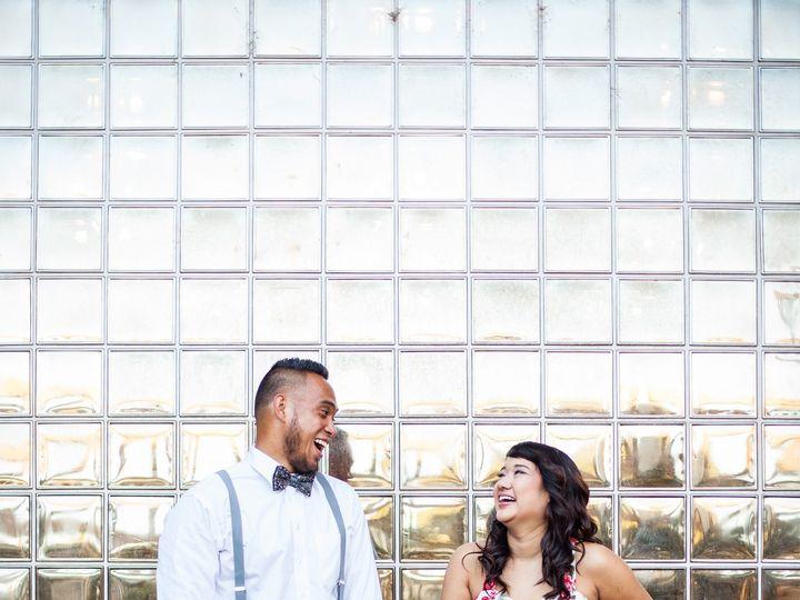 Tmx 1452384856599 Torrance Photography 0011 Chino, California wedding videography