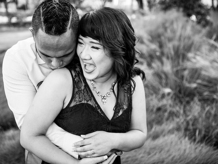 Tmx 1452384912622 Torrance Photography 0020 Chino, California wedding videography