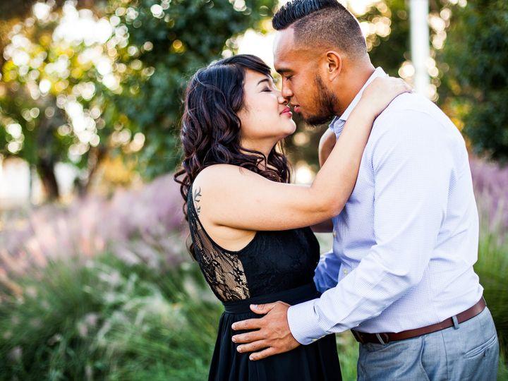 Tmx 1452384938099 Torrance Photography 0001 Chino, California wedding videography