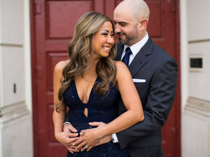 Tmx 1464626157207 Downtown Fullerton Engagement Photography 056 Chino, California wedding videography