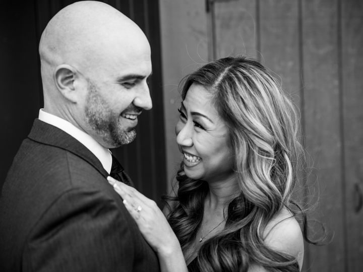 Tmx 1464626157912 Downtown Fullerton Engagement Photography 007 Chino, California wedding videography