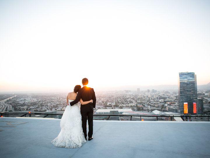 Tmx 1464626381969 Nick Nicole Wedding 078 Chino, California wedding videography