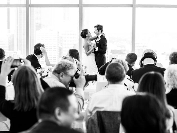 Tmx 1464626382628 Nick Nicole Wedding 091 Chino, California wedding videography