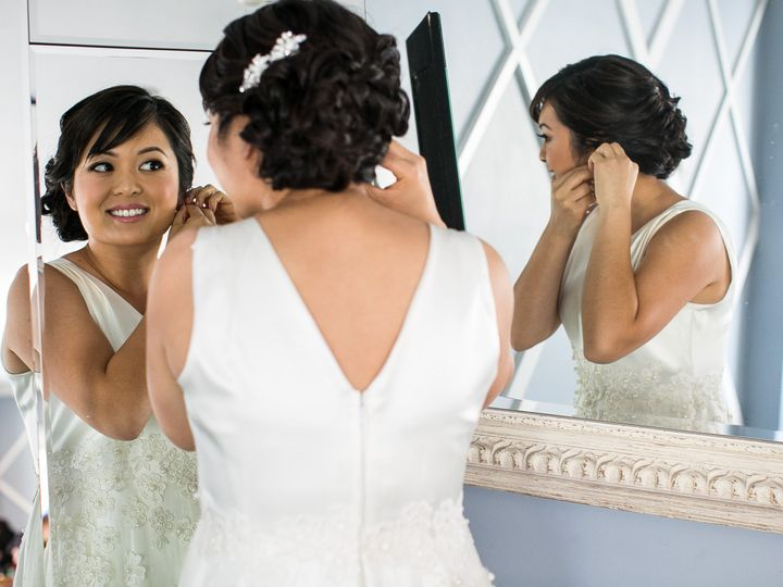 Tmx 1464626499930 Portofino Hotel Redondo Beach Wedding Photography  Chino, California wedding videography