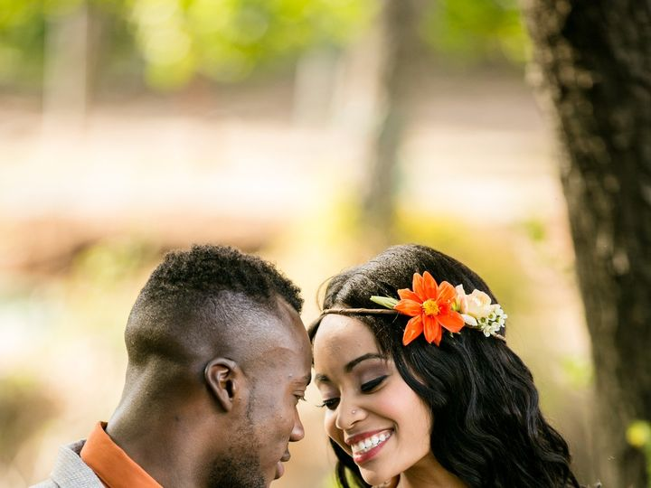 Tmx 1464626574543 Essiful Temecula Wedding Photography 005 Chino, California wedding videography