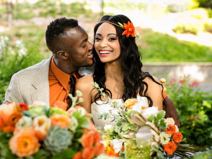 Tmx 1464626598159 Essiful Temecula Wedding Photography 006 Chino, California wedding videography