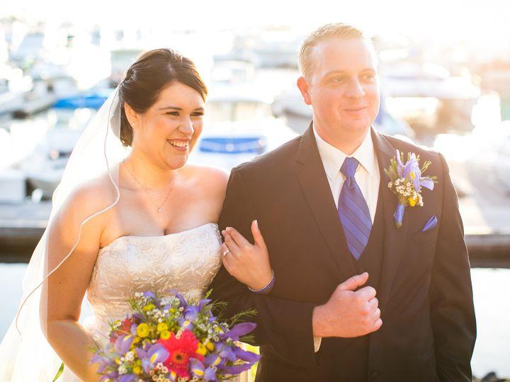 Tmx 1464626751405 Berggren Wedding 241 Chino, California wedding videography