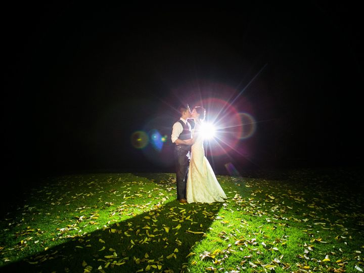 Tmx 1464626887723 Yorizane 995 Chino, California wedding videography