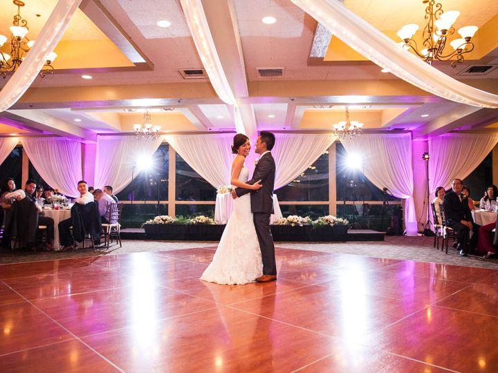 Tmx 1464626913252 Yorizane 701 Chino, California wedding videography