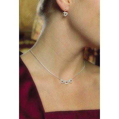 JewelryPic