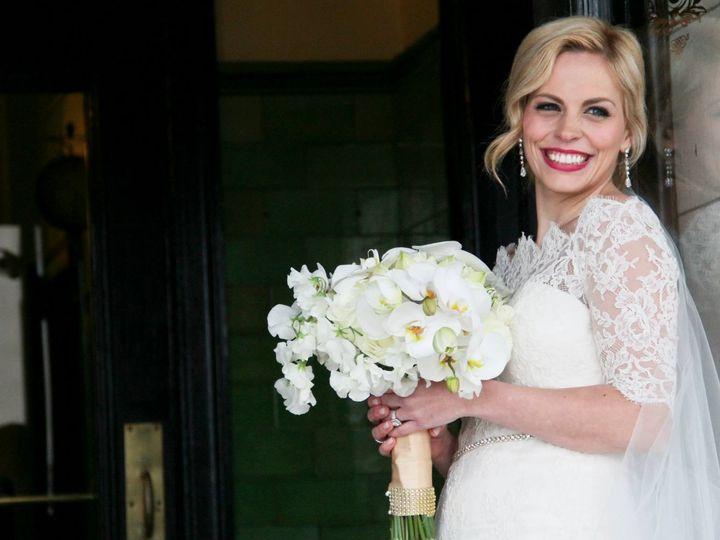 Tmx 1479409717783 Caroline Scranton, Pennsylvania wedding videography