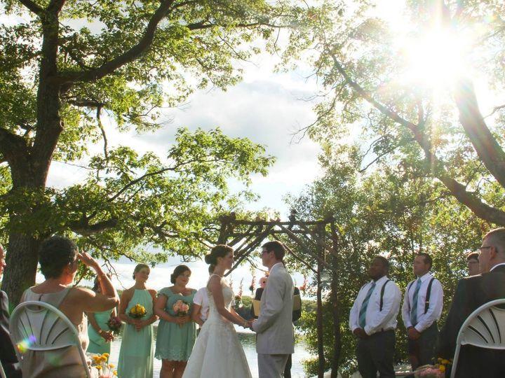 Tmx 1479409730648 Celia And Jason Scranton, Pennsylvania wedding videography