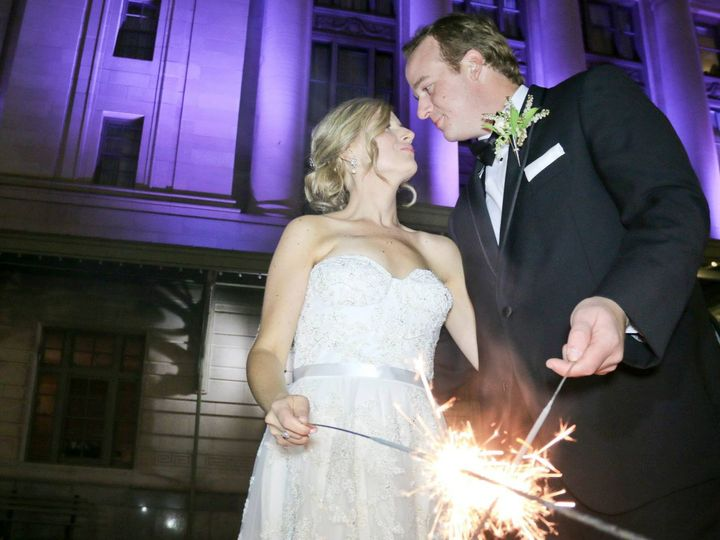 Tmx 1479409739827 Katie And Kyle Scranton, Pennsylvania wedding videography