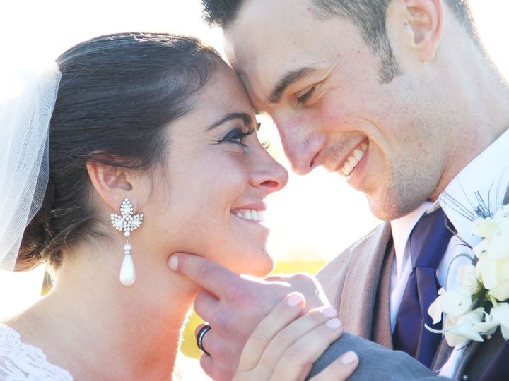 Tmx 1479502707576 Img9738 Scranton, Pennsylvania wedding videography