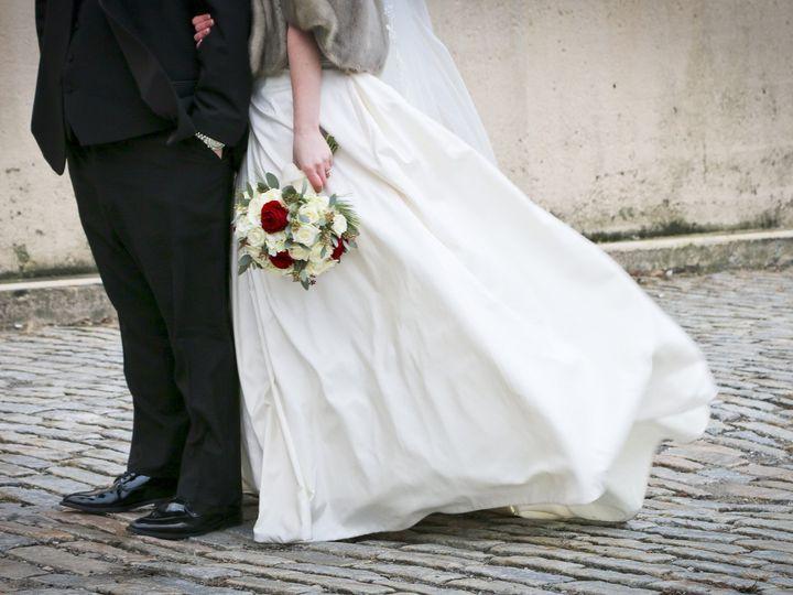 Tmx 1479502960290 Mid Seq Cropped Scranton, Pennsylvania wedding videography