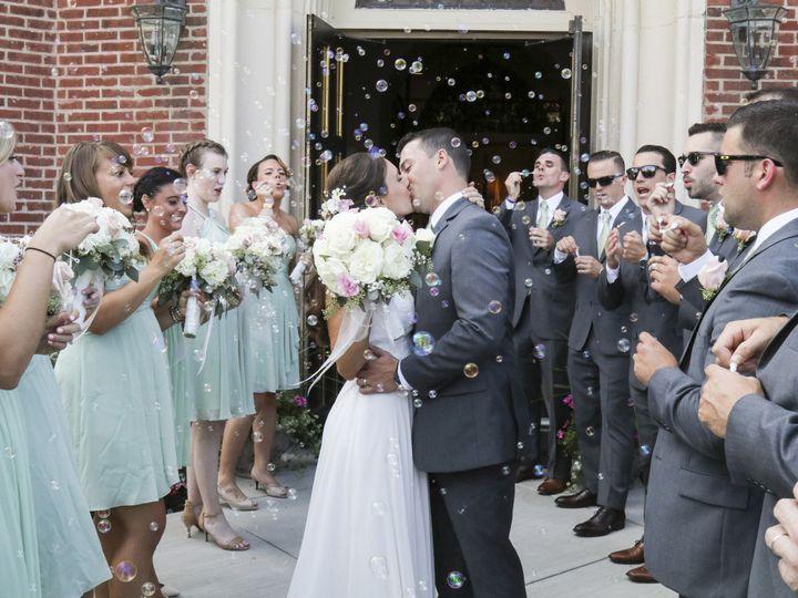 Tmx 1480634456435 Roerden1072 Scranton, Pennsylvania wedding videography