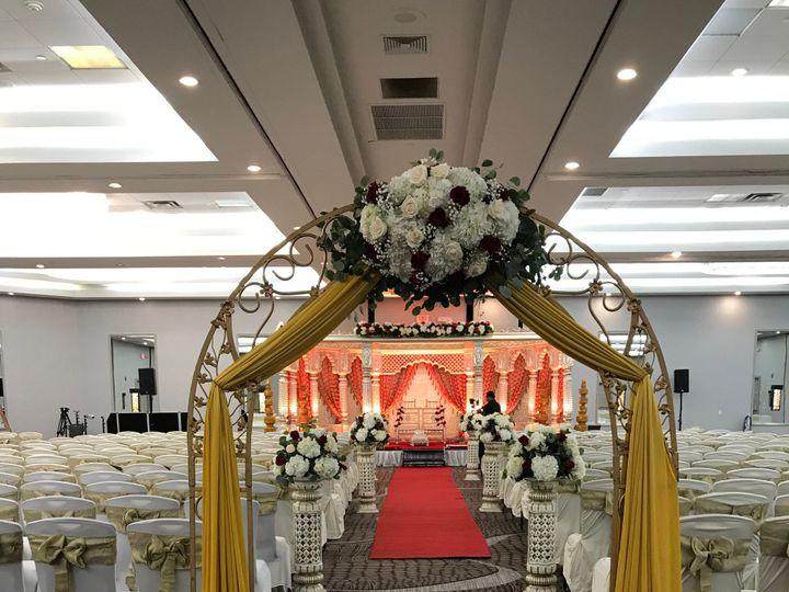 Tmx 10 26 18 409 51 179533 159353003093580 Melville, NY wedding venue