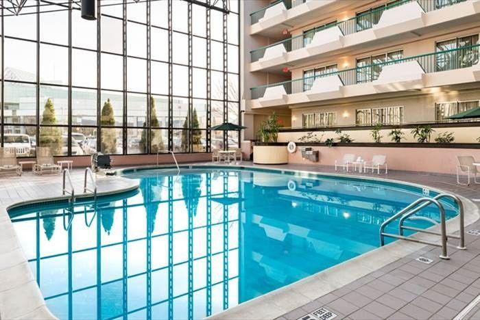 Tmx 1473971051544 Pool Melville, NY wedding venue