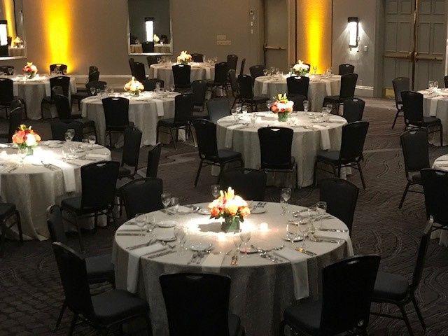 Tmx 2018 Ballroom 51 179533 159353007941663 Melville, NY wedding venue