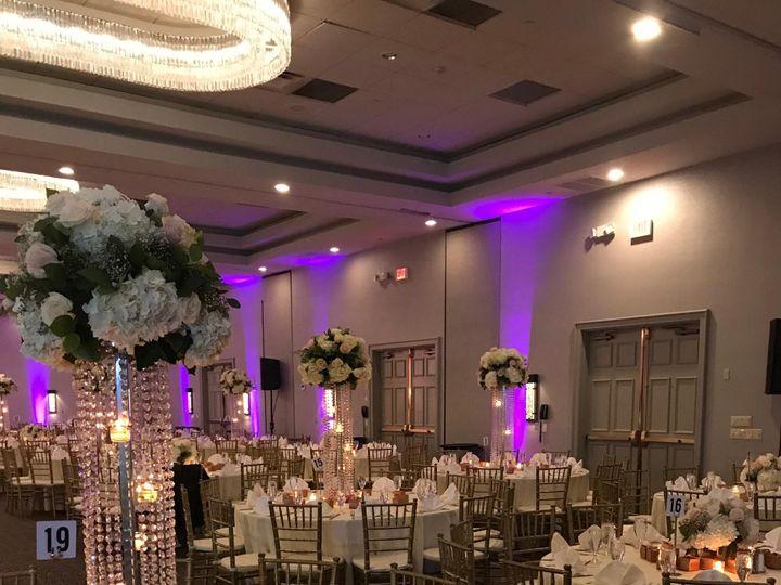 Tmx Img 6510 51 179533 159352979290763 Melville, NY wedding venue