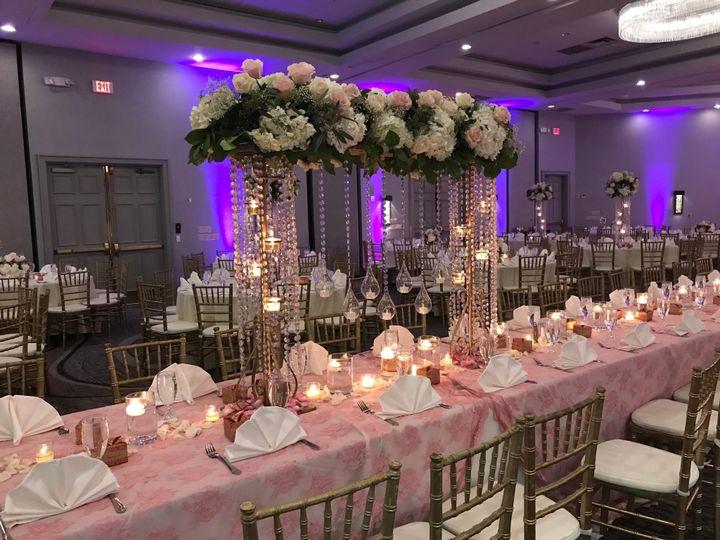 Tmx Img 6516 51 179533 159352976075545 Melville, NY wedding venue