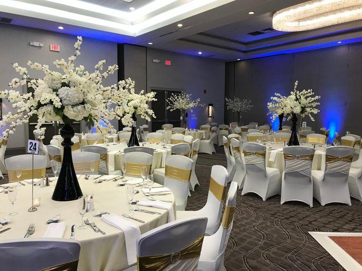 Tmx Img 6710 51 179533 159353005532417 Melville, NY wedding venue