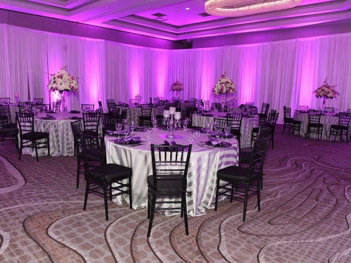 Tmx Reveal Show Room 51 179533 159353006981379 Melville, NY wedding venue