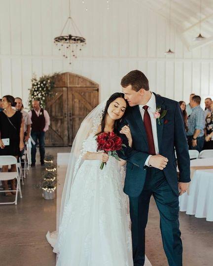farmhouse texas weddings 6 51 999533 1558474823
