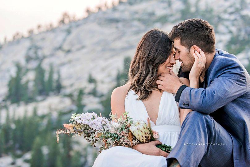 666f047a69a28553 Yosemite Destination Wedding 2017 Rotella Photography 106