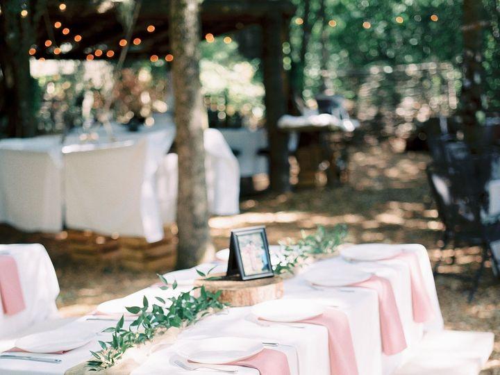 Tmx 1 1e 51 140633 Happy Valley, OR wedding venue