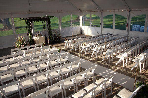 Tmx 1272832162836 IMG0716 Happy Valley, OR wedding venue