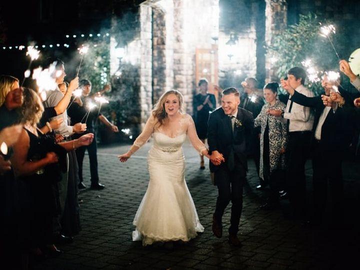 Tmx 1502815477052 30 Happy Valley, OR wedding venue