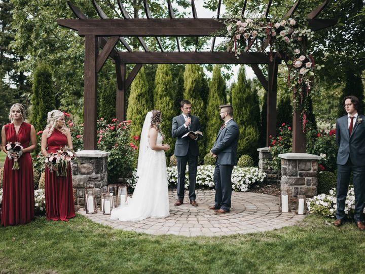 Tmx 2018 12 26 2 51 140633 V2 Happy Valley, OR wedding venue