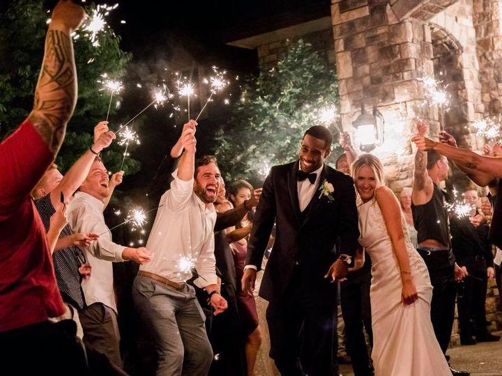 Tmx 39900067 2210531208957186 4270611648860913664 N 51 140633 Happy Valley, OR wedding venue