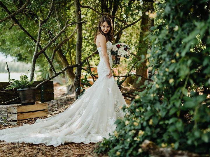 Tmx 42848640 2043392365717151 2688717722786725888 O 51 140633 Happy Valley, OR wedding venue