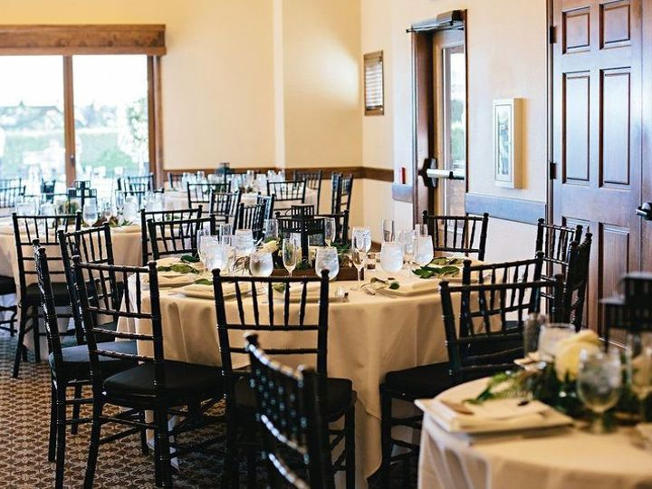 Tmx 800x800 The Aerie At Eagle Landing Happy Valley Or 279619 51 140633 Happy Valley, OR wedding venue