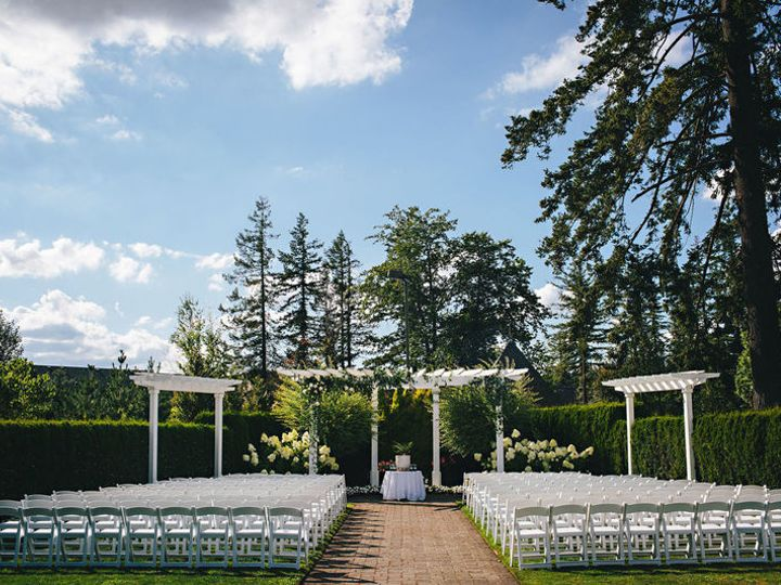 Tmx 800x800 The Aerie At Eagle Landing Happy Valley Or 325946 51 140633 V1 Happy Valley, OR wedding venue