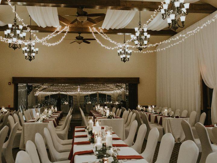 Tmx Abby Ryland Reception Details 0257 51 140633 V1 Happy Valley, OR wedding venue