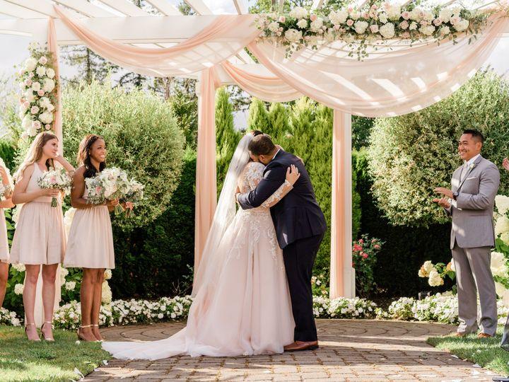 Tmx Awwedding225 51 140633 Happy Valley, OR wedding venue