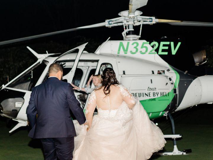 Tmx Awwedding579 51 140633 Happy Valley, OR wedding venue